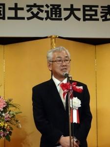20140130cspa_shukuga01