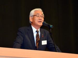 20141112kenminkouza001