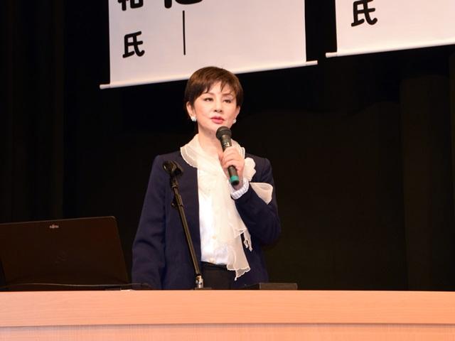 石井苗子の画像 p1_23